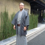 田中佳様 (2)