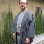 田中佳様 (1)